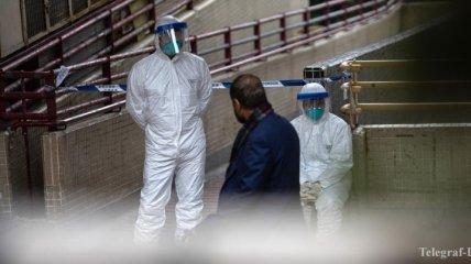 Прогнозы по коронавирусу: ВОЗ не разделяет оптимизм Трампа