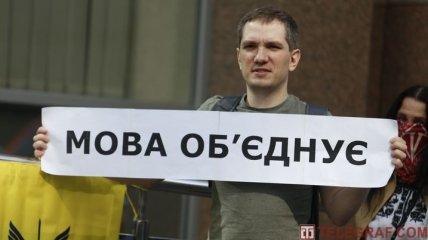 В Николаеве русский язык больше не является региональным - решение суда