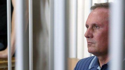 Слушание дела Ефремова перенесено из-за процесса Насирова
