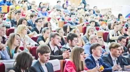 Смешные фото-приколы на тему студенчества!