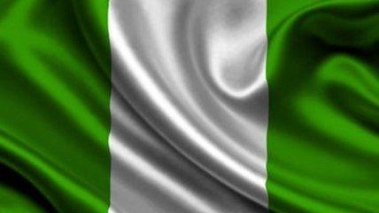 В Нигерии в результате атак боевиков погибли 7 мирных жителей
