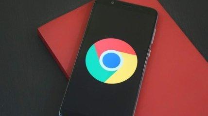 Google выпустила большое и важное обновление браузера Chrome (Видео)