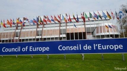 Кулеба о позиции Совета Европы по языковому конфликту с Венгрией