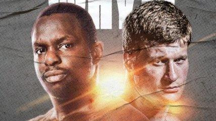 WBC обязал победителя боя Фьюри - Уайлдер сразиться с Уайтом
