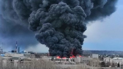 Количество пострадавших под Красноярском выросло до 12