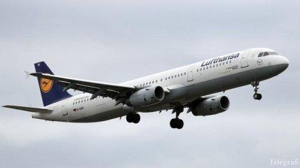 Работники одной из крупнейших авиакомпаний мира готовятся к забастовке