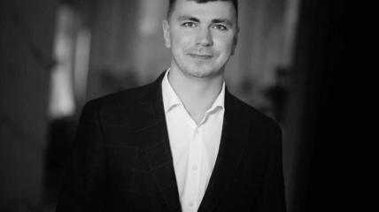 Антон Поляков, вероятно, отдыхал в компании Джамбулатова и Алиева