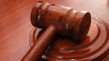 Суд будет рассматривать банкротство еще 6 облгазов