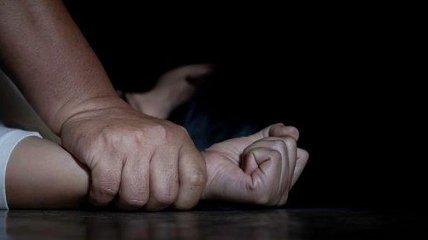 В Харькове задержали подозреваемого в изнасиловании подростка