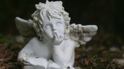 Именины (День Ангела) Василия: значение имени и поздравления