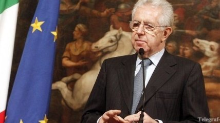 Власти Италии одобрили выплату €40 млрд долга частному бизнесу