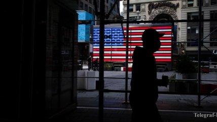 В Нью-Йорке дату освобождения рабов в Америке объявили праздничным днем