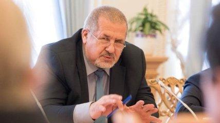 Крымские татары планируют массовое пересечение админграницы с Крымом: не исключен силовой прорыв