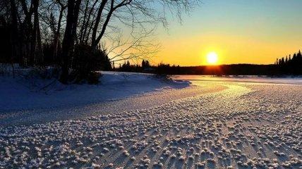 Зимнее солнцестояние 2019: обязательные ритуалы 22 декабря
