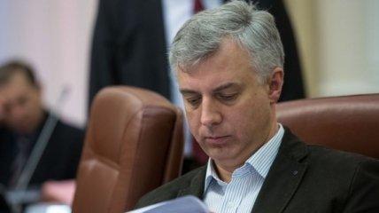 Сергей Квит сегодня посетит Чернигов
