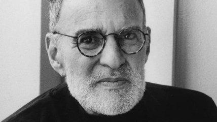 В Нью-Йорке умер драматург, сценарист и ЛГБТ-активист