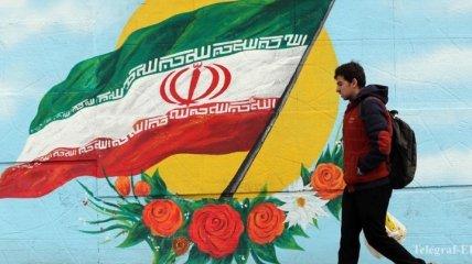 Коронавирусный антирекорд: в Иране зафиксировали 2,7 тыс новых случаев заражения