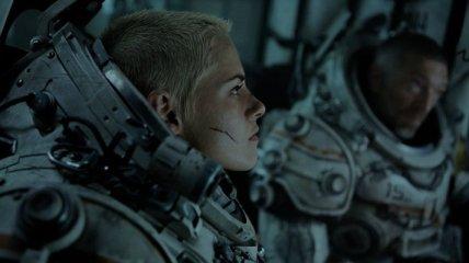 """В Голливуде представили первый тизер захватывающего триллера """"Под водой"""" (Видео)"""