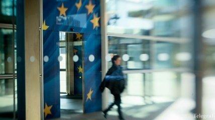 Еврокомиссия предлагает членам ЕС упростить визовый режим с Украиной