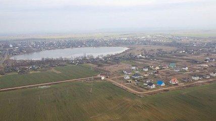 Лукашенко о земельной реформе в Украине: Зачем нам повторять чужие ошибки и растить криминал