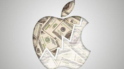 Инвестор Карл Айкан хочет вернуть активы Apple обратно в США