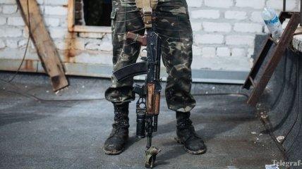 Рубан: Украинская сторона готова приступить к обмену пленными