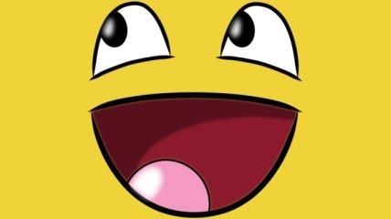 Подборка смешных картинок для хорошего настроения!