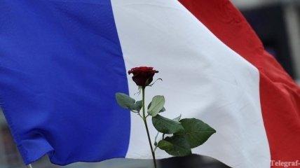 Французский сентябрь начнется сегодня во Львове