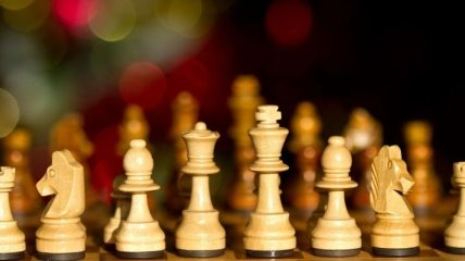 Пономарев и Музычук лидируют на чемпионатах Украины по шахматам