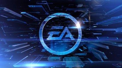 Успех Star Wars Jedi: Fallen Order: EA выпустит 14 игр в 2020 году