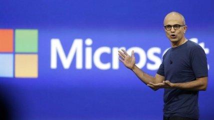Разработчики приложений для Windows Phone станут меньше зарабатывать
