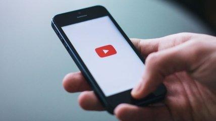 YouTube отримав п'ять нових функцій: що змінилося для користувачів