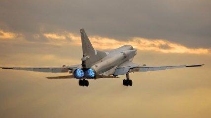 Самые опасные взлеты и посадки самолетов (Фото)