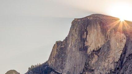 """""""Это замкнутый цикл"""": геологи обнаружили внутри Земли гигантские горы"""