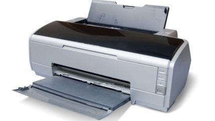 Рынок принтеров в РФ начал падать