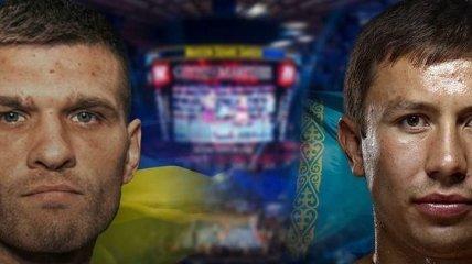 Деревянченко: Я готов осуществить свою мечту - стать чемпионом мира