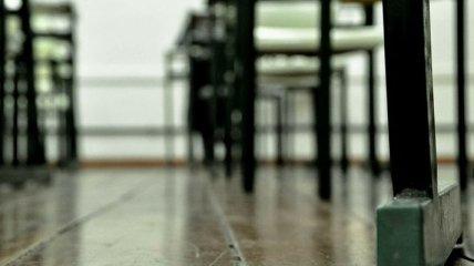ВР урегулировала возможность учебных заведений сдавать в аренду помещения