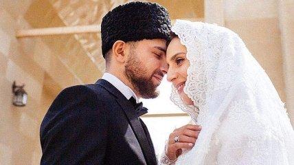 Джамала откровенно рассказала об отношениях с мужем