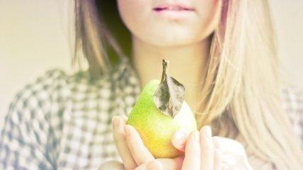 Как уберечь себя от летних болезней?
