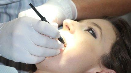 Как быстро избавиться от зубной боли без таблеток