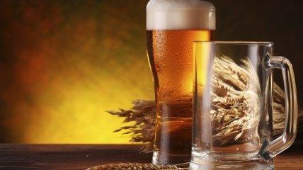 Пиво різко подорожчає: на скільки і чому