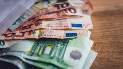 Ежегодный рост зарплат: В Германии обнародовали статистику за прошедшие шесть лет
