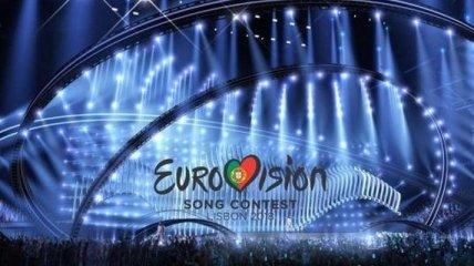 Евровидение-2018: опубликован список запрещенных вещей