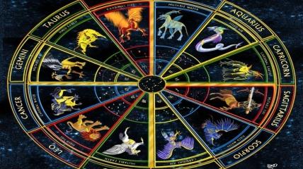 Самовлюбленные знаки Зодиака