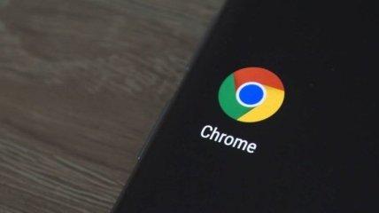 Снова коронавирус: Google Chrome пока не будет обновляться