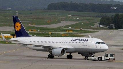 После скандала с Ryanair в минском аэропорту прогремело новое ЧП: детали