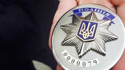 В Киеве полиция разоблачила бордель