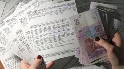 В Минсоцполитики обещают не лишать субсидий за дорогие покупки