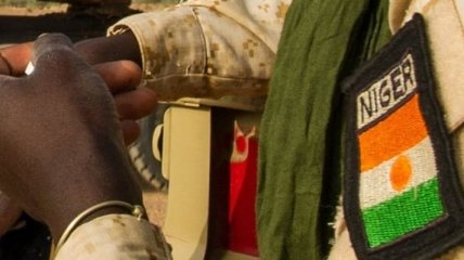В Нигере в результате нападения боевиков погибли около 70 военных