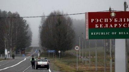 Беларусь оставляет границы закрытыми для большинства украинцев: на кого запрет не распространяется